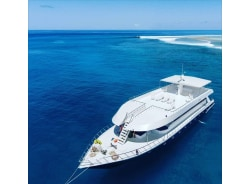 infinityblueliveaboard-male-tour-operator