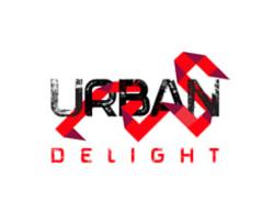 urbandelightltd-hongkong-tour-operator