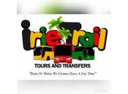 irietrailtoursandtransfers-kingston-tour-operator