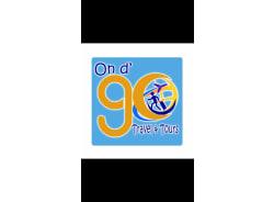 ondgo-bacolod-tour-operator
