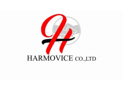 harmovicetravel-yangon-tour-operator