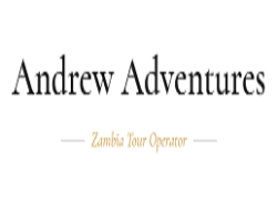 andrewadventures-southluangwanationalpark-tour-operator