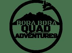 boraboraquadatvadventures-vaitape-tour-operator