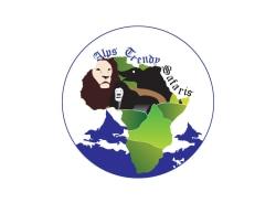 alpstoursafaris-kampala-tour-operator