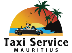 taxiservicemauritius-portlouis-tour-operator