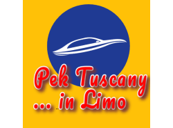 pekservicencc-florence-tour-operator