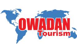 owadantourism-ashgabat-tour-operator