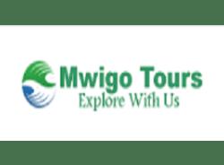 mwigotours-livingstone-tour-operator