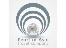 pearlofasia-ashgabat-tour-operator
