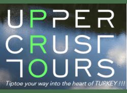 uppercrusttours-istanbul-tour-operator