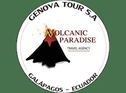 volcanicparadisegalapagos-galapagosislands-tour-operator
