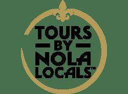 toursbynolalocals-neworleans-tour-operator