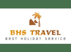 bhstravel-marrakech-tour-operator