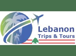 lebanontrips&tours-beirut-tour-operator