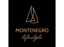 montenegrolifestyledmc-tivat-tour-operator