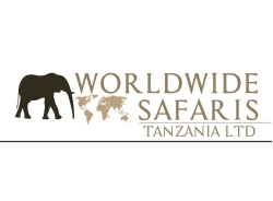 worldwidesafaristanzanialimited-arusha-tour-operator