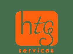 htgservices-amsterdam-tour-operator