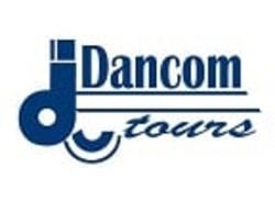 dancomtoursandtravelltd-nairobi-tour-operator