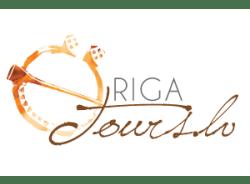 rigatours-riga-tour-operator