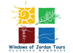 windowsofjordan-amman-tour-operator