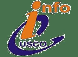 infocusco-cusco-tour-operator