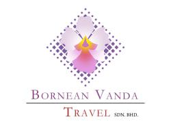 borneanvandatravel-kotakinabalu-tour-operator