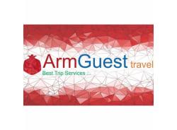armguesttravel-yerevan-tour-operator