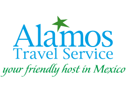 alamostravel-cancun-tour-operator