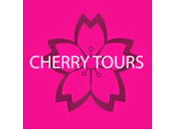 cherrytours-vancouver-tour-operator