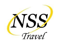 nsstravel-yangon-tour-operator