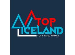 topicelandtours-reykjavik-tour-operator
