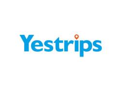 yestrips-xi