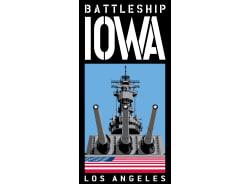 battleshipiowamuseum-losangeles-tour-operator