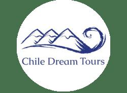 chile-santiago-tour-operator