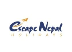 escapenepalholidaysp.ltd.-kathmandu-tour-operator