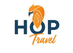 heartofphoenix(hop)travel,inc.-manila-tour-operator