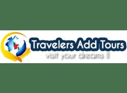 travelersaddtours-tungi-tour-operator