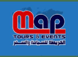 maptours&events-amman-tour-operator