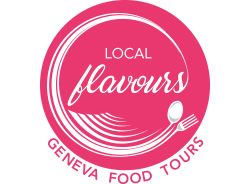 localflavourstours-geneva-tour-operator