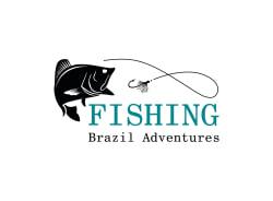 fishingbraziladventures-manaus-tour-operator