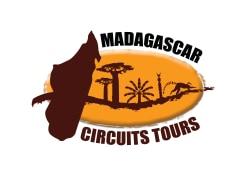 madagascarcircuitstours-antananarivo-tour-operator