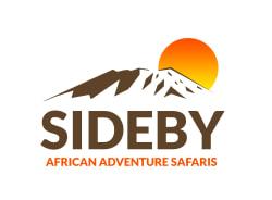 sidebyafricanadventuresafaris-arusha-tour-operator