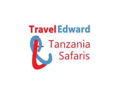 traveledwardtanzaniasafari-arusha-tour-operator