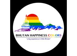 bhutanhappinesscolors-thimphu-tour-operator