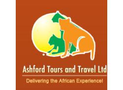 ashfordtoursandtravelltd-nairobi-tour-operator