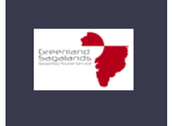 greenlandsagalands-qaqortoq-tour-operator