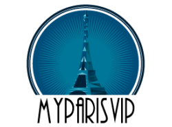 parisquerido-paris-tour-operator
