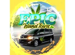 epicislandtours-kingston-tour-operator