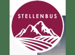 stellenbus-stellenbosch-tour-operator