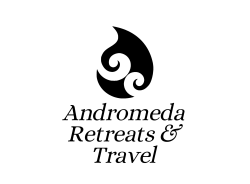 andromedaretreats&travel-london-tour-operator